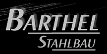 Barthel_Stahlbau-transparent.png